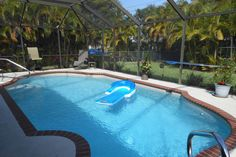 Cape Coral Guest House - vacation rental in Cape Coral, Florida. View more: #CapeCoralFloridaVacationRentals