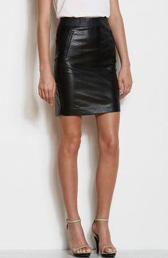 #armaniexchange.com       #Skirt                    #Embossed #Leatherette #Skirt #Skirts #Womens #Armani #Exchange               Embossed Leatherette Skirt - Skirts - Womens - Armani Exchange                                          http://www.seapai.com/product.aspx?PID=281243