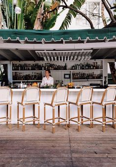 Miami Beach Musts