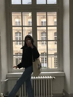 Fashion Tips Quotes .Fashion Tips Quotes Aesthetic Photo, Aesthetic Clothes, Mode Outfits, Fashion Outfits, Fashion Tips, Look Fashion, Winter Outfits, Style Me, Vintage Fashion