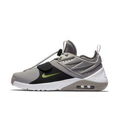 77dceb9673d59e Nike Air Max Trainer 1 Men s Gym Training Lifestyle Shoe - Grey