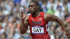 The International Olympic Committee has stripped the entire United States men's sprint relay team of its silver medal from the 2012 London Olympics due to the doping case of Tyson Gay. Anti Aging Clinic, Us Olympics, Olympic Committee, Usain Bolt, Health And Fitness Articles, Latest World News, Team Usa, Track And Field, New Pictures