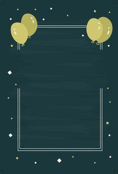 New birthday poster ideas happy 43 ideas