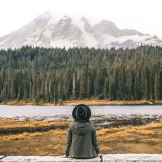 A perfect fall adventure #escape #explore #discover
