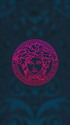 de280e87e92f095b76126b5ff3e0e4da--clothing-logo-versace-logo.jpg 736×1 308 пикс
