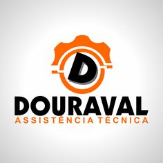 Douraval