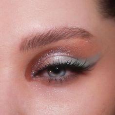 Powder Paint, Full Face, Mint Chocolate, Eye Makeup, Palette, Make Up, Instagram, Beauty, I Like You