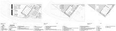 Galeria - Proposta para o Museu Guggenheim Helsinki / Estúdio 41 + Arquea Arquitetos - 11