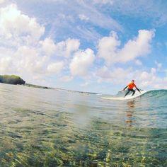 初乗り-OKINAWA 冬休み仕事休み 家族旅行社員旅行ひとり旅 沖縄にお越しのサーファーさん 年越しサーフィン 綺麗な沖縄の海で  初乗りいかがですか #okinawa #seanasurf #instagood #surfer #surf #surfing #sea #wave #beautiful #fun #sun #sky #vacation #trip #winter  #沖縄 #シーナサーフ #恩納村 #海 #サーフィン #年越し #冬 #仕事 #休み #家族旅行 #社員旅行 #旅行 #一人旅 #初乗り #綺麗