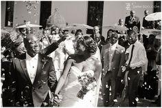 Confetti Photos, Streamers, Wedding Venues, Zara, Wedding Photography, Wine, Concert, Blog, Viajes