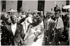 #Confetti shot at MolenVliet Wine and Guest Estate in #Stellenbosch.  Molenvliet is one of the top 10 #weddingvenues in #CapeTown.  Read our full venue review on the ZaraZoo Blog http://www.zara-zoo.com/blog/molenvliet-venue-review/