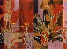 Image result for Robert Kushner