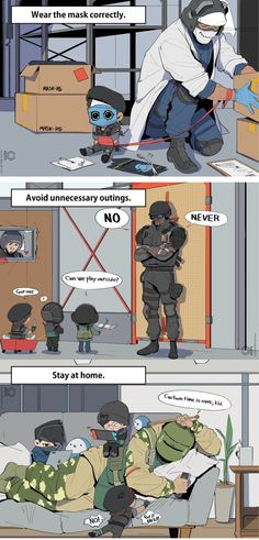 Rainbow Six Siege Anime, Rainbow 6 Seige, Rainbow Six Siege Memes, Tom Clancy's Rainbow Six, Funny Gaming Memes, Gamer Humor, Stupid Funny Memes, Video Game Memes, Video Games Funny