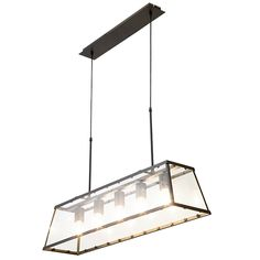 Recommended Globes: 5 x E27 Max 40W Halogen Excluded Length: 1040mm Width: 900mm Colour: Black