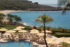Honeymoon - Lanai, Hawaii  855.680.LOVE