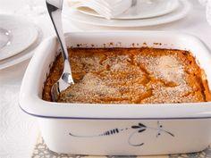 Lanttulaatikko on perinteistä jouluruokaa. Joulukiireitä voi helpottaa valmistamalla perinteiset laatikot valmiista soseista. Kokeile lanttulaatikkoa myös muina vuodenaikoina. Laatikko maistuu herkulliselta esim. kesällä siivittämään grilliruokaa. Kokeile ja ylläty!