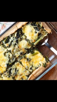 Veggie Pizza, Healthy Pizza, Healthy Eating, Vegetarian Lunch, Lunch Snacks, Just Cooking, Breakfast Recipes, Easy Meals, Veggies