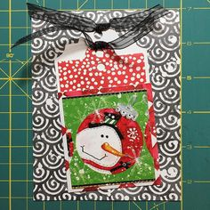 https://flic.kr/p/PXhtcn | Christmas card gift card holder #stampsoflife #card #cards #cardmaker #cardmaking #cardmakinghobby #handmadecards | via Instagram ift.tt/2g8IAxl