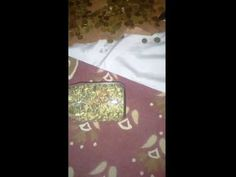 +27625539229,Search Results Traditional Healer in Durban City   Gumtree ...