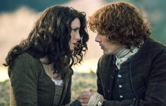 Outlander Season 2 Finale Preview: Will War Break Claire and Jamie Apart? – TV Insider