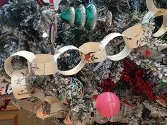 Love the Joan Walsh Anglund chain