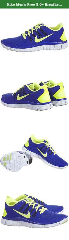 mizuno mens running shoes size 9 youth gold wand tshi