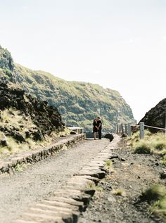Photography by André Teixeira, Brancoprata, more on https://brancopratastudios.squarespace.com/journal/engagement-session-in-azores