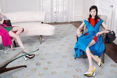 Dior AW 14-15
