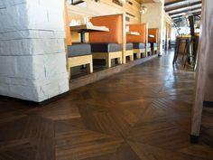 Project Gallery, Chaumont Hardwood Flooring, Wide Plank Flooring, NJ New Jersey, New York City
