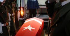 #GENEL Kuzey Irak'tan acı haber: 3 şehit #ankara #haber