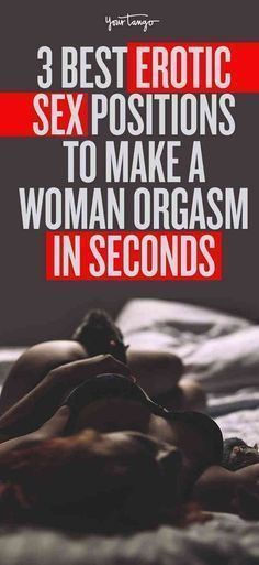 Why does it take so long for women to orgasm? Try these 3 best sex positions to ensure that she comes hard and fast. Featuring new positions like double doggy style, lean back cowgirl and missionary magician. orgazm woman tips-Aqib Sexless Marriage, Marriage Advice, Happy Marriage, Healthy Relationships, Relationship Advice, Relationship Psychology, Healthy Marriage, Sex Quotes, Qoutes