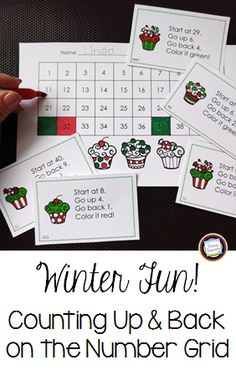 Free Sample Game In The Preview Ten Math Games To Support Common