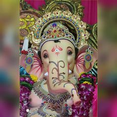 New pin for Ganpati Festival 2015 is created by by guruvashi with Liberty garden cha laadla #ganpati #ganpatibappamorya #ganpatibappa #ganesha #ganesh #ganeshchaturthi #bappa #ganesh #2015 #libertygarden