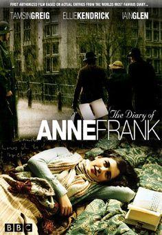 El diario de Ana Frank 9/10 //////// [15-09-14] | PC