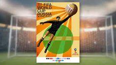 Resultado de imagen para world cup