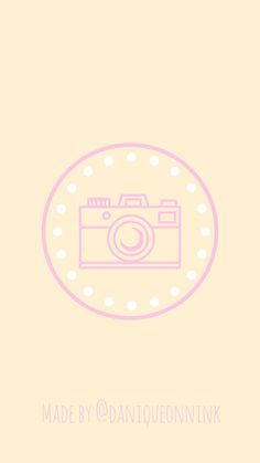 Story Template, Story Highlights, Insta Story, Follow Me On Instagram, Videos, Icons, Photo And Video, Pictures, Symbols
