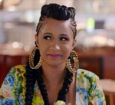 Cardi B Engaged? Love & Hip Hop Star Still Plans To Marry Jailbird Boyfriend [POLL] #news #fashion #world #awesome