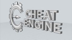 Forge By Games - Find out the relationship between value in Cheat Engine -part 2  Forge By Games - Find out the relationship between value in Cheat Engine -part 2 If you not yet watch the part 1  please watch it first This the 2nd part of the relationship between 1 Byte 2 Bytes 4 Bytes decimal Hexadecimal float double signed unsign 8 Bytes and string And these can be use as an easy way to convert between value of any type. i am using Cheat Engine version 6.6 Tutorial-i386.exe Cheat Engine…