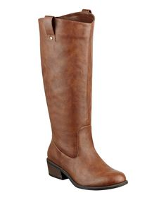 ef51350e6f 32 Best Wide Calf Boots images