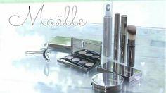 Maëlle Starter kit