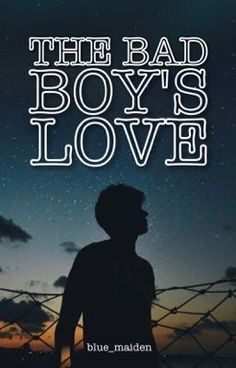 Read Chapter City of love from the story The Bad Boy's Love (Published) by blue_maiden (Tina Lata) with re. Wattpad Book Covers, Wattpad Books, Best Wattpad Stories, Love Blue, My Love, Love Letters, Reading Lists, My Man, Bad Boys