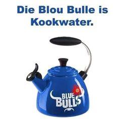 Kettle, Kitchen Appliances, Blue, Diy Kitchen Appliances, Tea Pot, Home Appliances, Boiler, Kitchen Gadgets