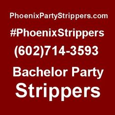Phoenix Strippers We are only a call away!  (602)714-3593 Nude & Topless Waitresses or Strippers  #Phoenix #Scottsdale #female #strippers #topless #waitress