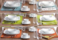 Win over $500 in Foundary products - Set the Table Giveaway.