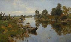 Willem Bastiaan Tholen -