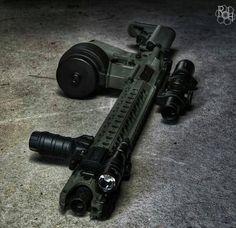War Sport   LVOA-C   Dream gun