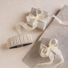 #xmas #gift #bydziubeka #jewellery #jewelry #fashion #style #look #lifestyle #ootd