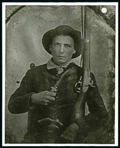 battle of franklin tennessee - Google Search