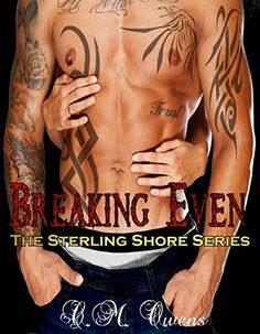Breaking Even (The Sterling Shore Series #5), http://www.amazon.com/dp/B00RR6GZ8Q/ref=cm_sw_r_pi_awdm_Ir9Sub109WY4T