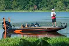 2016 Skeeter FX 20 Limited Edition, - boats.com
